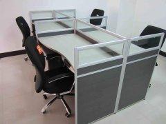 长春办公桌椅回收,长春老板台回收,长春老板