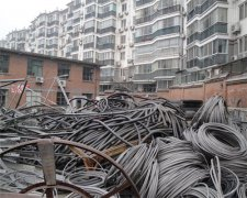 长春金属回收,长春废铁