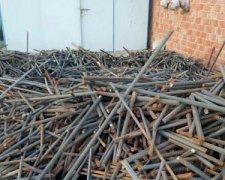 长春电缆回收,长春回收