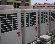 长春哪里有回收旧空调,长春同城回收空调