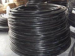 长春金属回收,电线废线