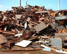 金属回收电器回收IC回收