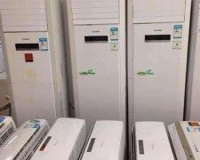 长春空调租赁,出租,空调回收出售