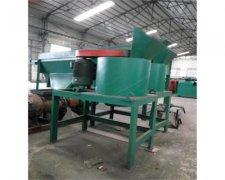 长春废铁回收空调中央空调金属回收