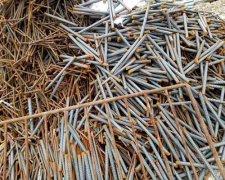 长春金属回收,长春废铜